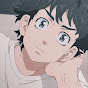iTzValvex_ RAY - Youtube