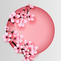 Japan Lucky Music