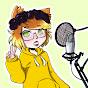 RinNekoW voice