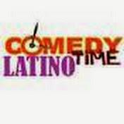 ComedyTimeLatino net worth