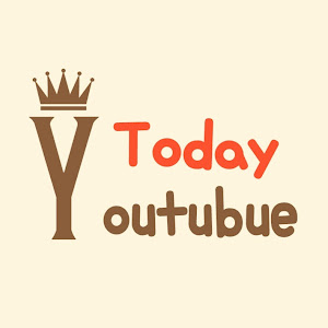 오늘의 유튜브 Youtube Today