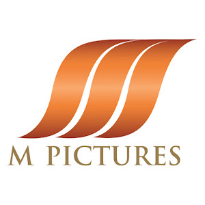 MoviesMpictures YouTube channel image