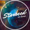 StarseedSoul Channel