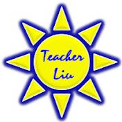 Teacher Liu net worth