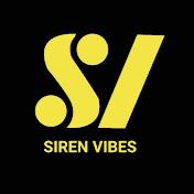 Siren Vibes TV net worth