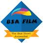 BSA Film - Youtube