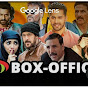 Bollywood collection - Youtube