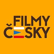 FILMY ČESKY A ZADARMO net worth
