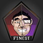 MCFinest net worth