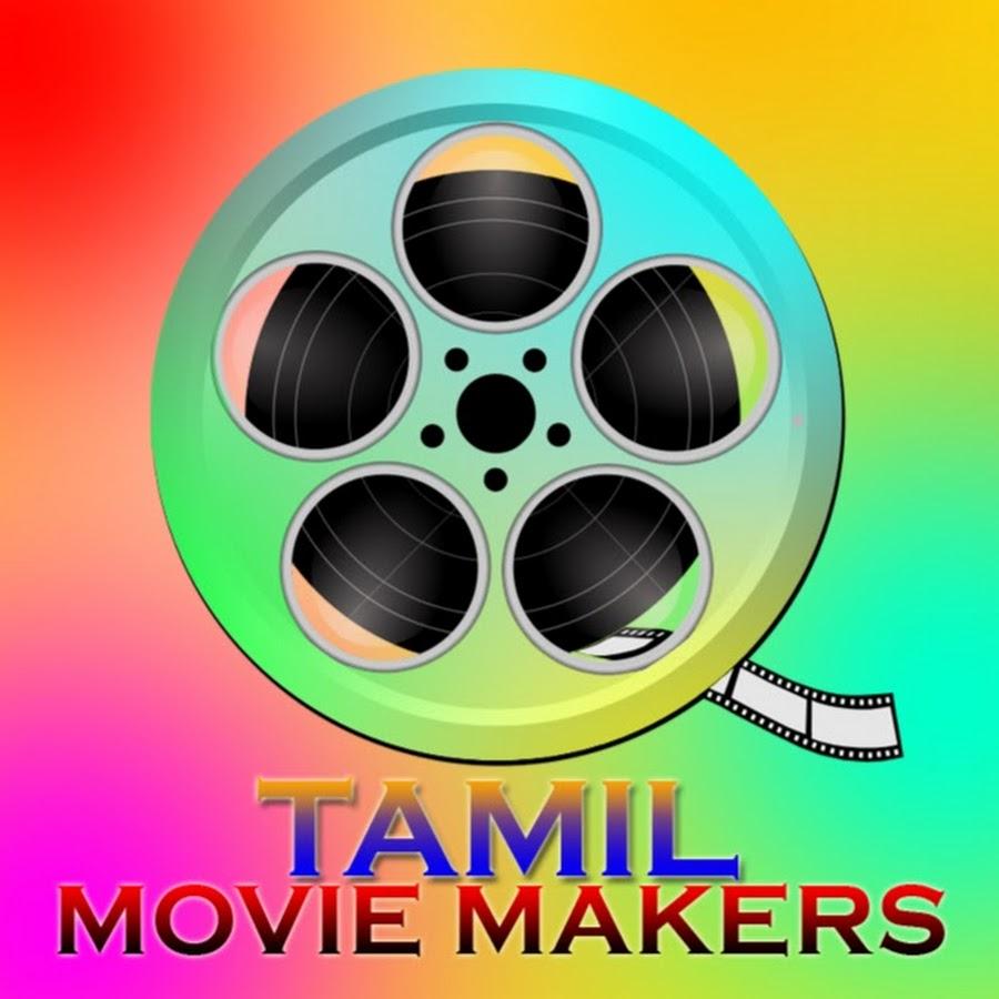 Tamil Movie Makers