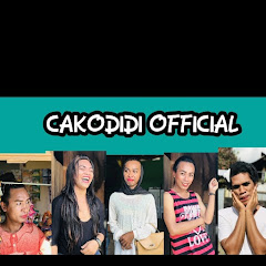 cakodidi Official