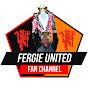 Fergie United - Youtube