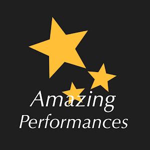 AP Talent Central