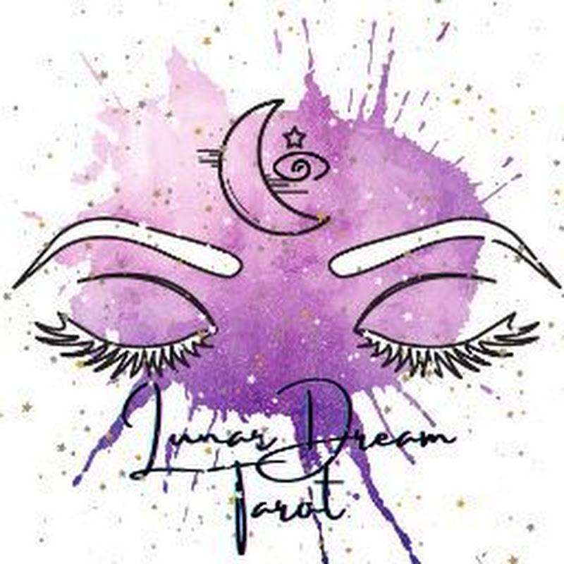 Lunar Dream Tarot
