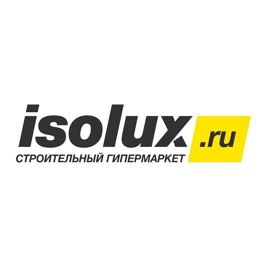 ISOLUX.RU