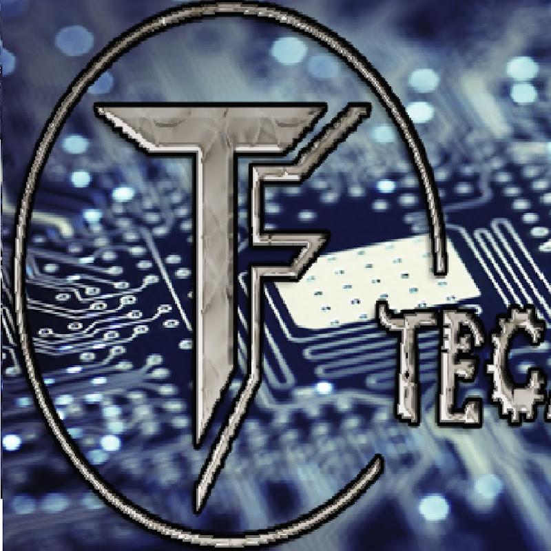 TecnoFriends