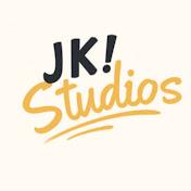 JK! Studios net worth