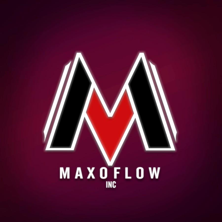 MaXoFloW Inc