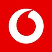 Vodafone Qatar net worth