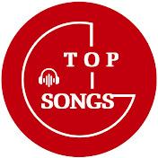 Top SongS