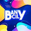 Bancily