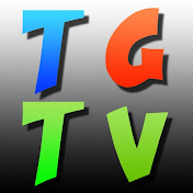 Toys Games TV