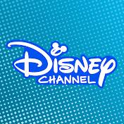 DisneyChannelUK net worth