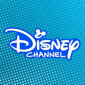 Disneychanneluk YouTube channel image