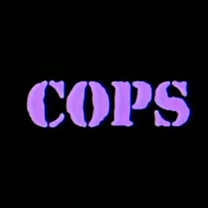 Old Cops