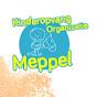 KOO Meppel