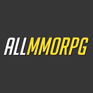 allmmorpg ru