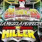MikloMixDj Hernandez - Youtube