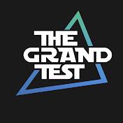 TheGrandTest Avatar