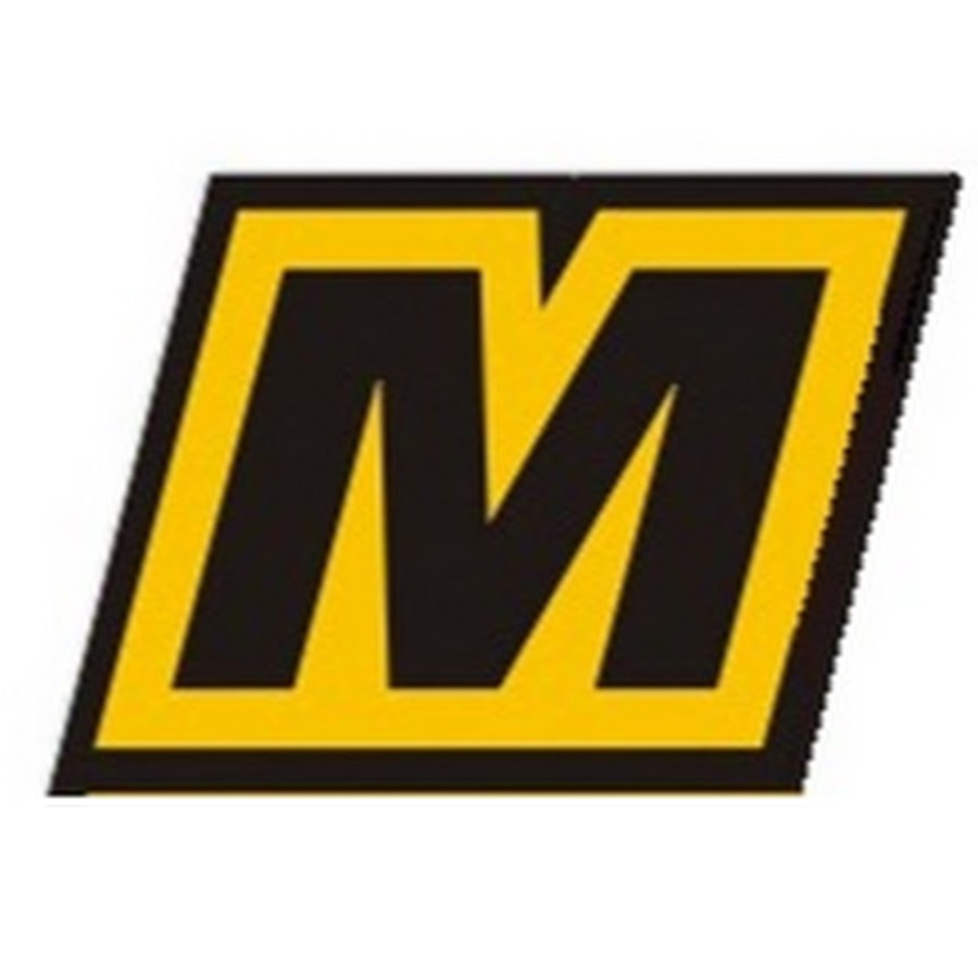 MotoRecords