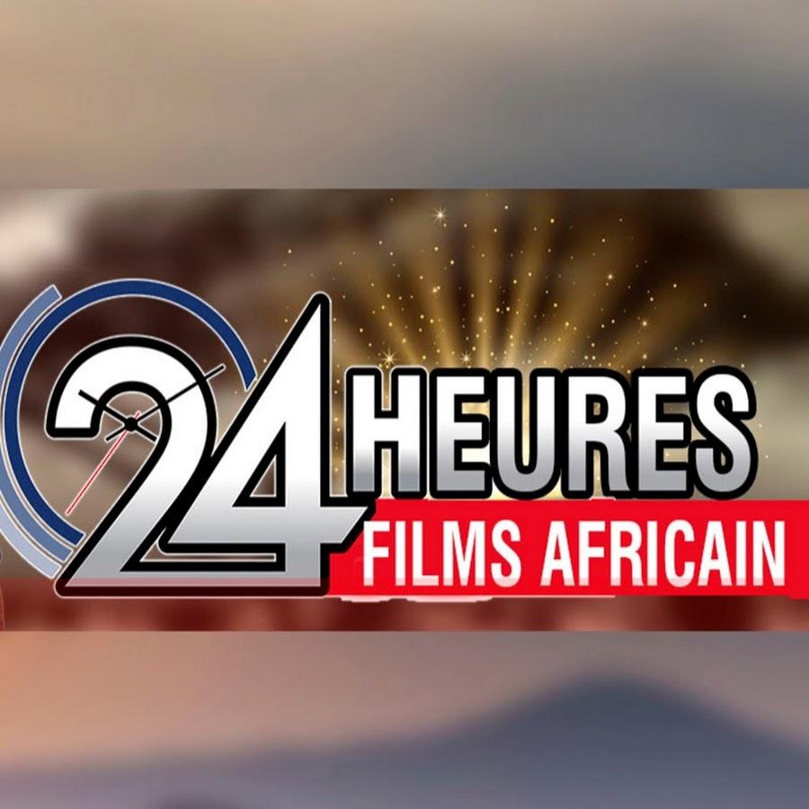 Films Nigerian
