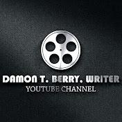 DAMON T. BERRY FILMMAKER net worth