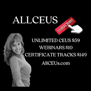 AllCEUs Counseling Education