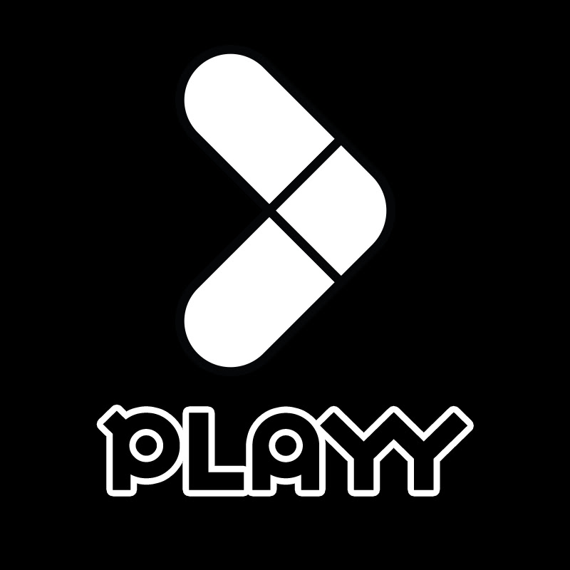 PLAYYMOVIE