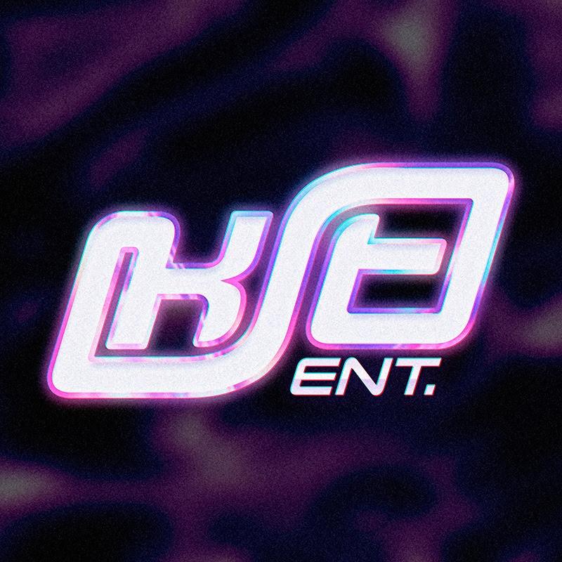 Logo for KJT Entertainment