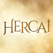 Hercai net worth