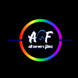 ALL CORNERS FILMz