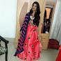 Priyanka Singh - Youtube