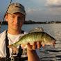 Pawlus Fishing