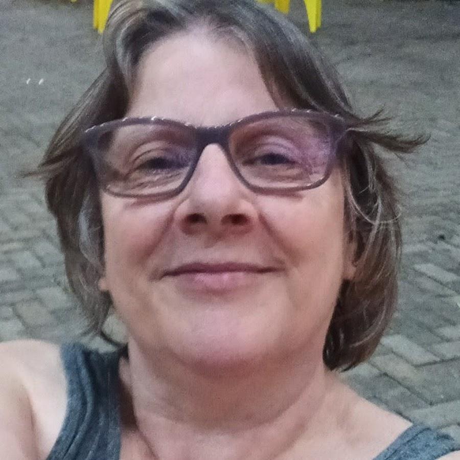 Valeria Crochê &