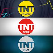 TNT Comedy | TNT Serie | TNT Film net worth