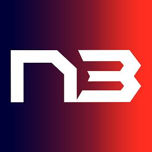 The Next News Network