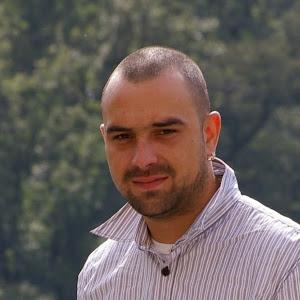 Jan Štolc
