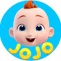 Super JoJo Bahasa Indonesia - Lagu Anak