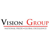 Vision Group net worth