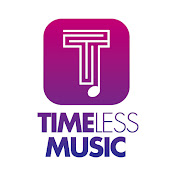 Timeless Music net worth
